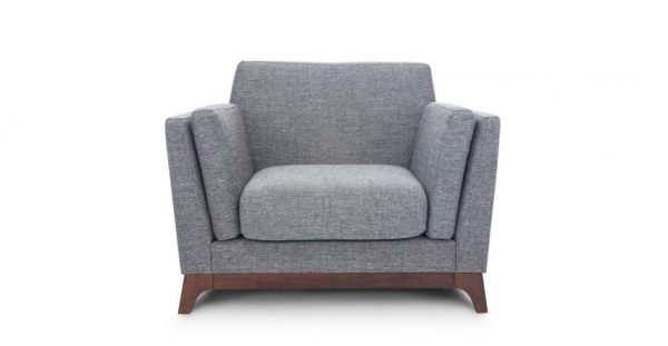 phf2016-ceni-chair