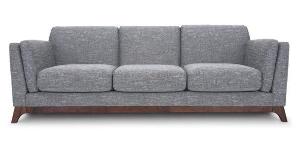 phf2016-ceni-sofa
