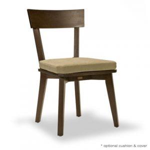 phf2016-chamfer-cross-chair-1