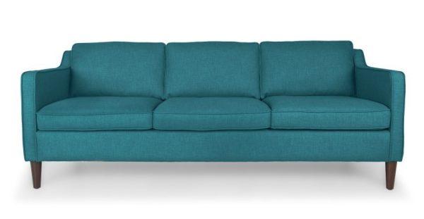 phf2016-cherie-sofa