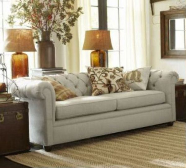 phf2016-chesterfield-upholstered-sofa