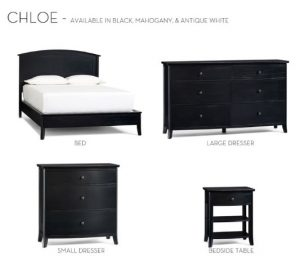 phf2016-chloe-bed-collection
