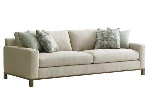 phf2016-chronicle-sofa