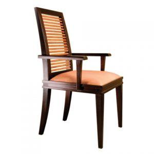 phf2016-coco-armchair-1