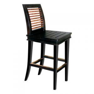 phf2016-coco-bar-stool