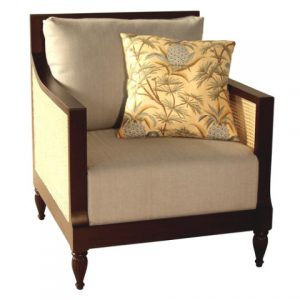 phf2016-colonial-easy-chair