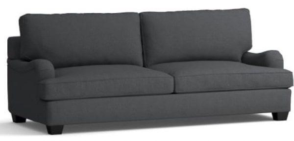 phf2016-comfort-english-arm-upholstered-sofa