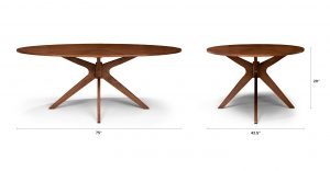 phf2016-conan-round-dining-tables