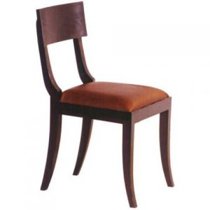 phf2016-concord-chair