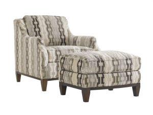 phf2016-conrad-chair