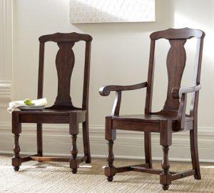 phf2016-cortona-chair