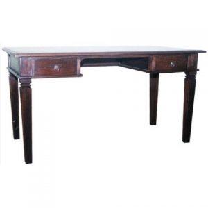 phf2016-country-desk-medium