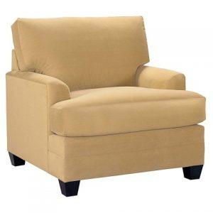 phf2016-cu-2-chair