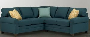 phf2016-cu-2-l-shaped-sectional