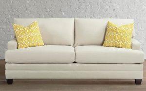 phf2016-cu-2-sofa