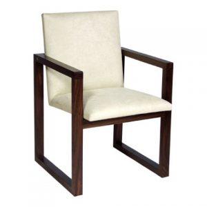 phf2016-cube-armchair