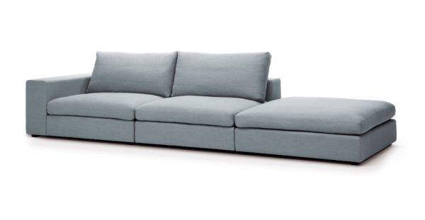 phf2016-cube-sofa