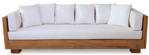 phf2016-cubist-sofa-2