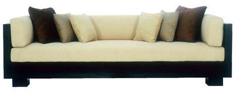 phf2016-cubist-sofa