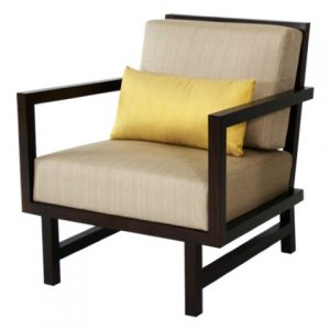 phf2016-cubular-easy-chair