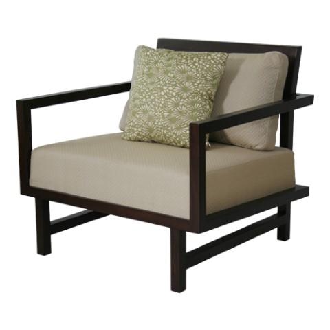 phf2016-cubular-lounge-chair