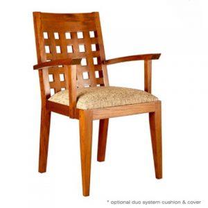 phf2016-cutaway-armchair