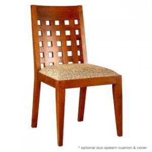phf2016-cutaway-chair