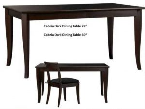 phf2016-cabria-dark-dining-table