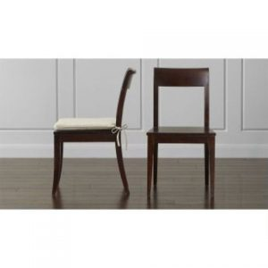 phf2016-cabria-dark-wood-dining-chair