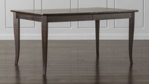 phf2016-cabria-dining-78-or-60-table-dark