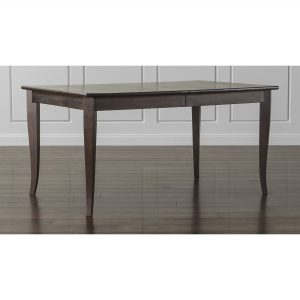 phf2016-cabria-dining-table