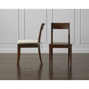 phf2016-cabria-honey-brown-wood-dining-chair