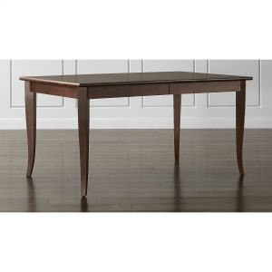 phf2016-cabria-honey-dining-table