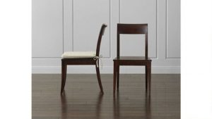 phf2016-cabria-side-chairs-dark