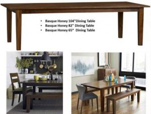 phf2016-cabrie-honey-dining-tables