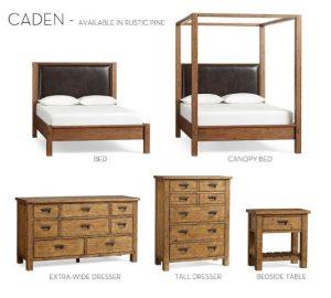 phf2016-caden-bedroom-collection