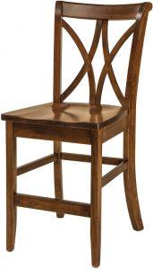 phf2016-callahan-bar-stool-l2572