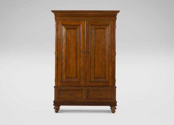 phf2016-calvin-armoire