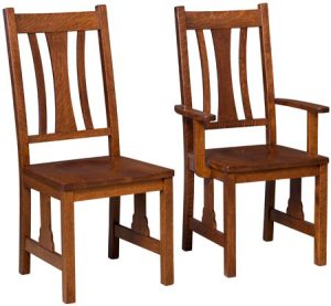 phf2016-cambridge-dining-chairs-l6572