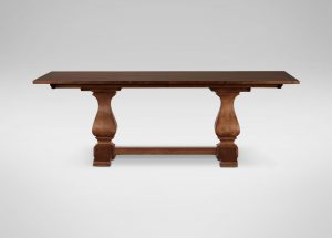 phf2016-cameron-dining-table