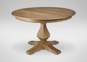 phf2016-cameron-round-dining-table