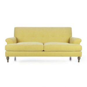 phf2016-camilla-2-seat-sofa