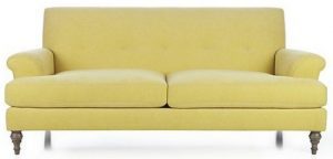 phf2016-camilla-two-seater-sofa