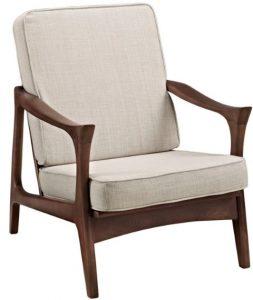 phf2016-canoe-lounge-chair