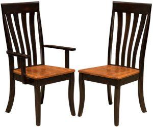 phf2016-canterburydining-chairs-l3719