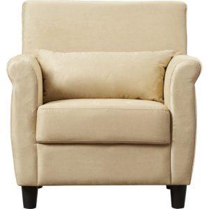 phf2016-carisbrooke-arm-chair