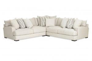 phf2016-carlin-3-piece-sectional
