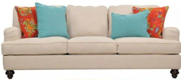 phf2016-carmel-sofa