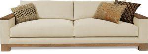 phf2016-carmelina-sofa-1