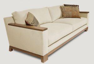 phf2016-carmelina-sofa